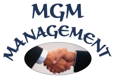 MGM Property Management