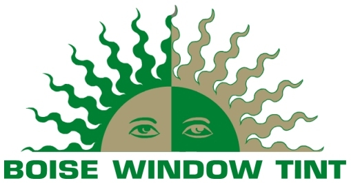 Boise Window Tint
